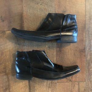 Steve Madden Men's Boots Size 11